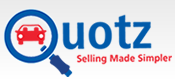 Quotz.com.sg : Selling Used Car to Car Dealers